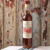 Patxaran liqueur anisée traditionnelle du Pays Basque Hari Zubi