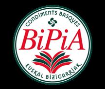 Bipia - Piment d'Espelette