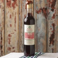 Xixta - Hari Zubi- Basque Sloe Wine