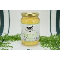 Miel d'Acacia 500 g