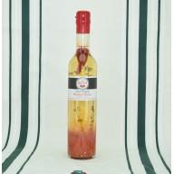 Baskari Bixia - 500 ml