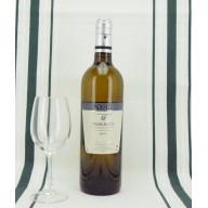 Xuri d'Ansa- Irouleguy White Wine