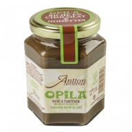 Opila chocolate spread -315g