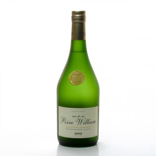 William's Pear Brandy
