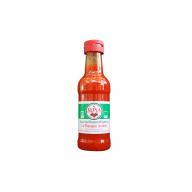 Sauce grillade Piment d'Espelette Bio