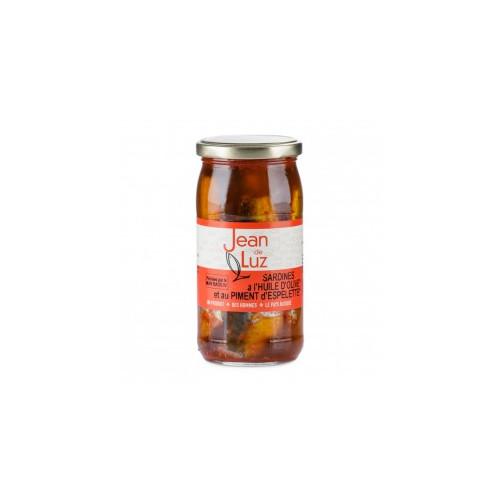 Sardina pastela tomateekin 85gr