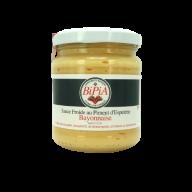 Bayonnaise –Mayonnaise With Espelette Chili Pepper 200 g