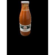 Gazpacho - Ekisalda