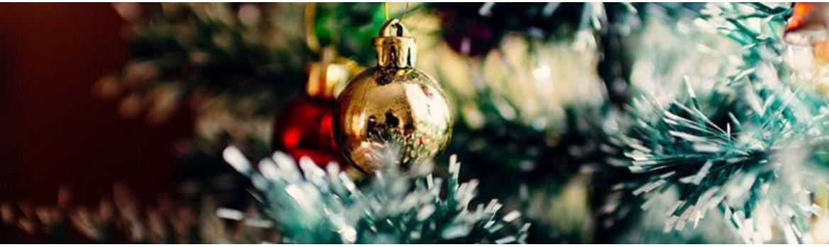 ★ Boutique de Noël ★